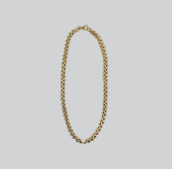 Gargantilha Ouro_174776.JPG