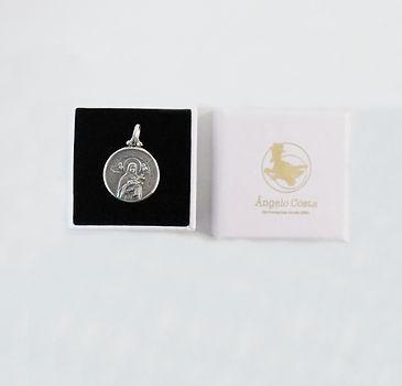 Medalha Santa Rita.JPG