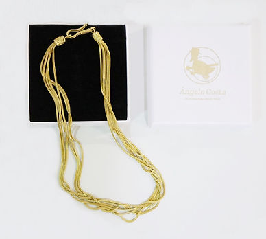 Ref_171359 Colar Ouro com fecho.JPG