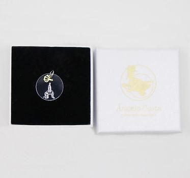 Medalha_Nossa_Senhora_de_Fátima_Ref_271