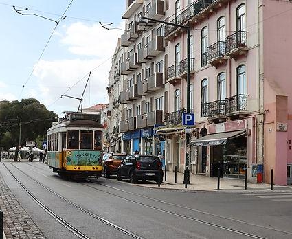 Lisboa_10.JPG