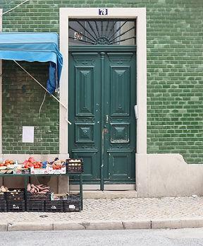 Lisboa_9.JPG