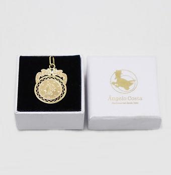 Medalha Ref_171352.JPG