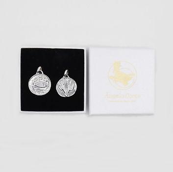Medalhas Crisma Ref_271382.JPG