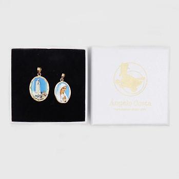Medalha_Nossa_Sra._de_Fátima_Ref_169641