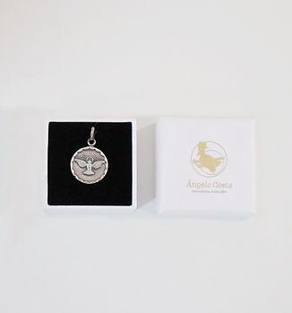 Medalha Espirito Santo .JPG