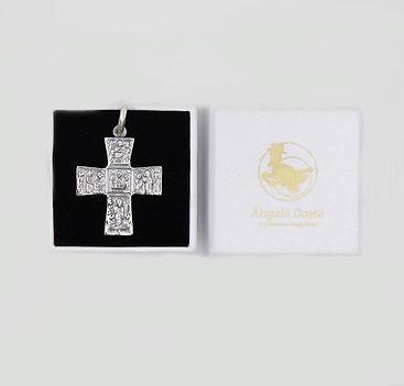 Cruz Paixão_Ref_269722.JPG