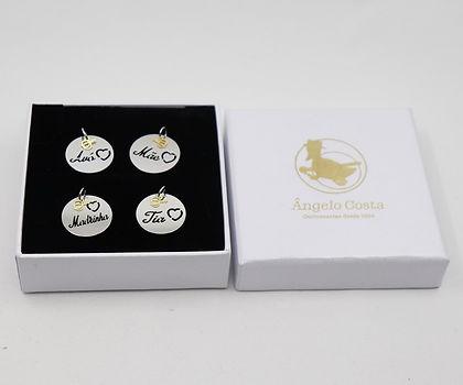 Medalhas_Família_271820_274711_274710_2
