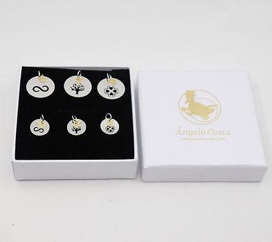 Medalhas_Símbolos_Ref_274715_274746_274