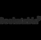 Bookatable logo.png
