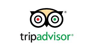 trip adivsor logo.png
