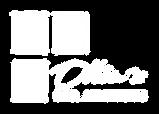 190309_Logo_Eifelapartments-01.png
