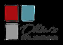 190317_Logo_Eifelapartments-01.png