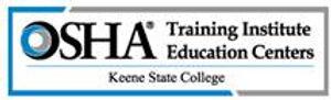 OSHA Keene State College.jpg