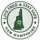 NH Conference Logo.jpg