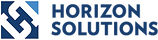 Horizon-Solutions-4c logo.png