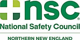 NSCNNE Logo.jpg
