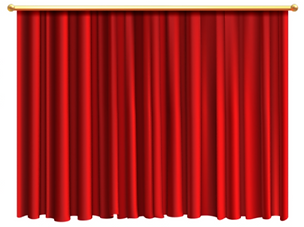 curtain download.png