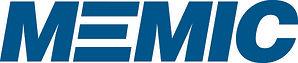 MEMIC logo .jpg