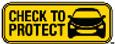 checkprotect.png