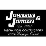 Johnson and Jordan.png