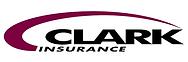 clark insurance.png