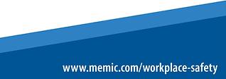 MEMIC-Virtual-Booth-Footer.png