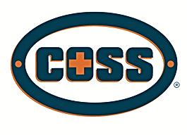 COSS_logo__522_x_378_.png