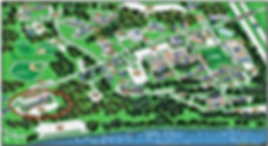 SNHU Map.png