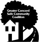 Concord_Safe_Communities_Logo.jpg