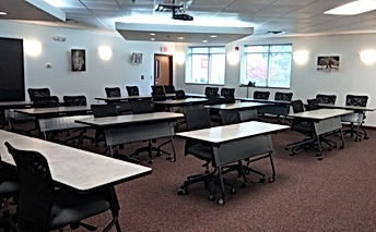 Eversource Room (600 x 371).jpg