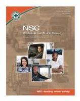 nsc driving catalogue.jpg
