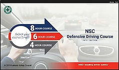 Defensive Driving Course 10th edition.jp