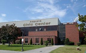 Augusta Civic Center.jpg