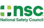 NSC Logo 2020.jpg