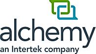 Branding_Alchemy-Logo-Vertical-Tagline-I