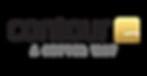 Contour 25-anniversary-logo-w-tagline-01