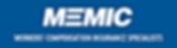 MEMIC-Virtual-Booth-Header.png