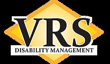 VRS-logo.png