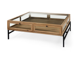 69228 Coffee Tables