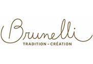 Brumelli