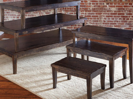545 Coffee Tables