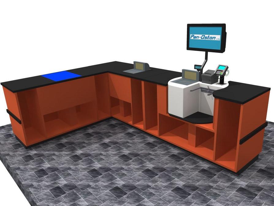 Service desk Convertible inside.jpg