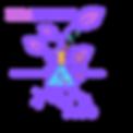 Square  Logo FemSteamPtbo (7).png