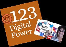 Wide 123 Digital Power.png