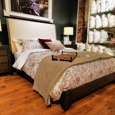 West Brother Bedroom Set.jpg