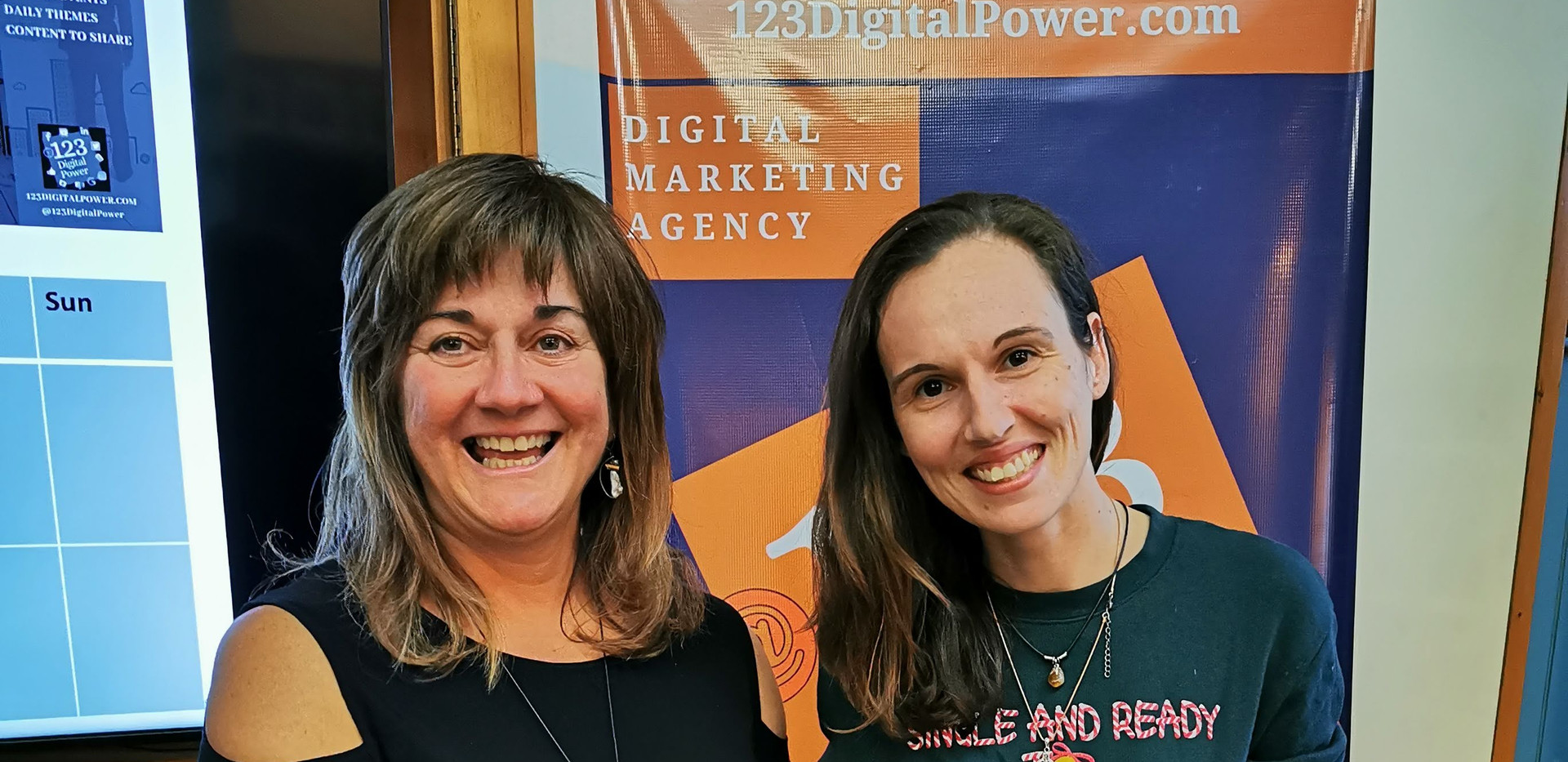 Digital Marketing Certification by Sofie Andreou