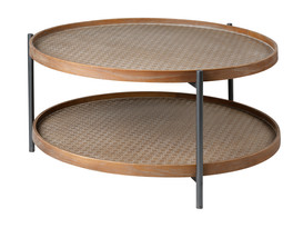 68542 Coffee Tables
