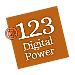 123 Digital Power.png