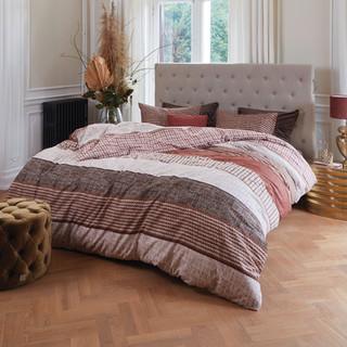 RMTailor Bedding